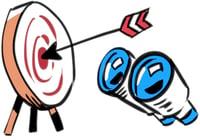 CX Analytics helps to improve customer retention rate.