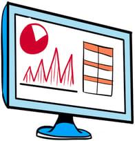 CX-analytiikka lisää asiakasymmärrystä.