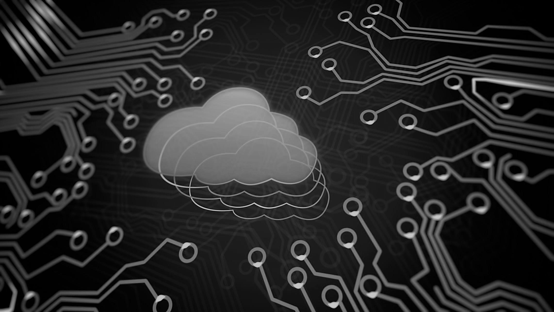 SAP Data into the Cloud DW