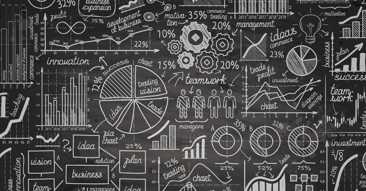 SAP Data  Models